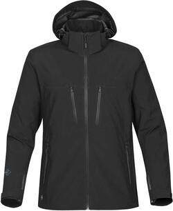 7166cc88 Softshelljakker til mænd i str. S - 2XL lækker softshell jakke